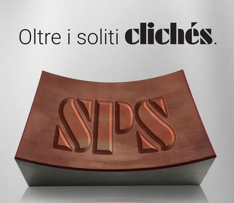 clichè - studioplast