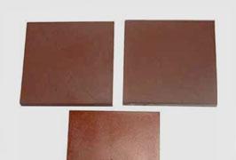 lastre in gomma metallica - studioplast