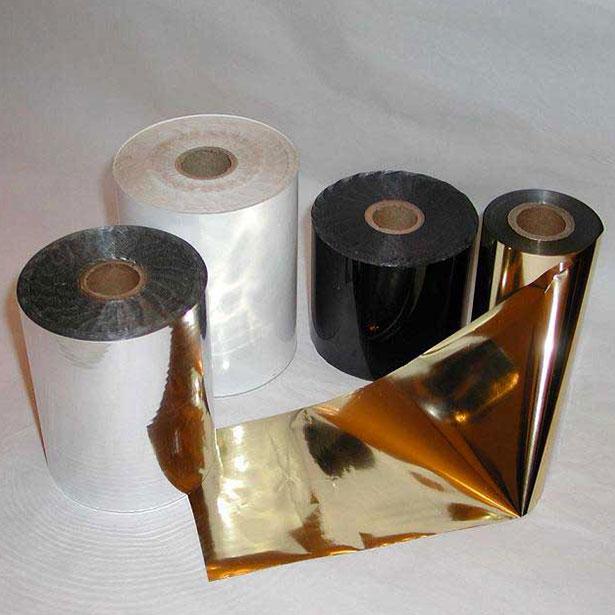 foil - studioplast